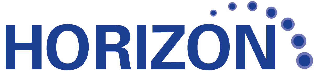 horizon-logo-cropped
